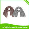 Comfortable And Non Itch Scarf Women