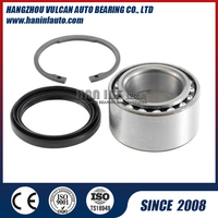 Bearing Factory TS16949 Auto Bearings For
