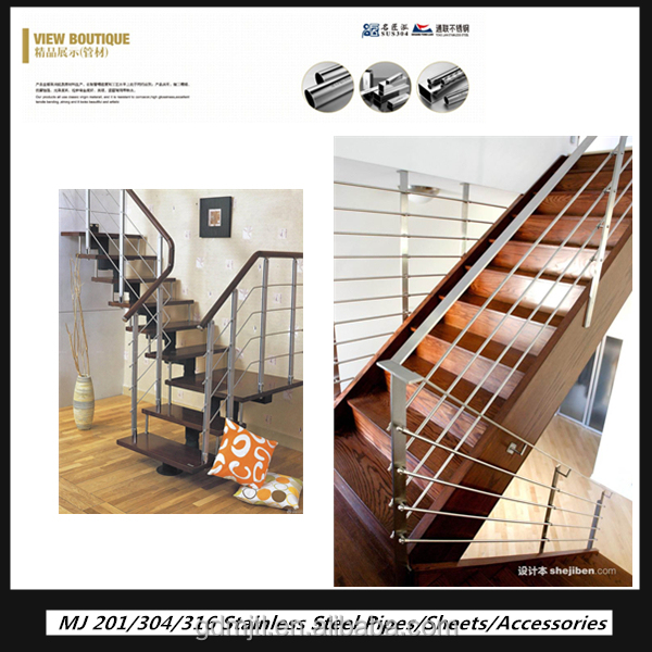 cable railings stainless steel railing accessories square pipe post