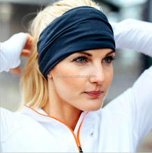 Wholesale Running Hairband Sport Hairbands Yoga <strong>Headbands</strong>