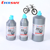 Tire sealant bike tire sealant tyre sealant manufacturer in india for emergency use