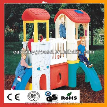 2015 indoor preschool playground equipment for kids with for Indoor gym equipment for preschool