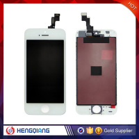 Brand New LCD Touch Screen Digitizer for iPhone 5S Black/White