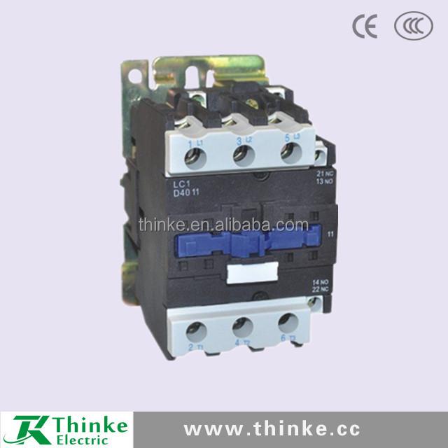 Cjx2 Contactor Wiring Diagram : List manufacturers of lc d telemecanique contactor