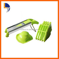 Best quality kitchen gadget factory sale mini electric onion chopper