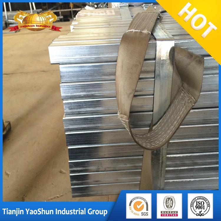 Dn400 steel pipe ! q345b erw GI carbon welded steel pipe/tube x52 carbon steel tube