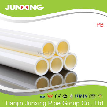 Pb pipe heat pipe solar water heater hot water pipe buy for Pb water pipe