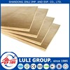 Main products pine finger joint board for LULI GROUP since 1985