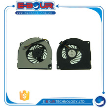 Laptop CPU Cooler for Asus K72 K72jr K72f K42jt K72ju K42f A72j A40J A42J A42JR A42JV X42J K42 Notebook CPU Cooling Fan