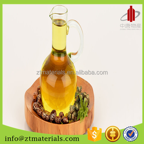 castor oil hair growth oil in bulk at best price wholesale