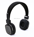 Chinese factory wholesale suppliers bluetooth headphone smart TV