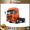 SINOTRUCK HOWO 6x4 tractor truck low price sale , foton auman trailer 28ton automatic transmission tractor truck