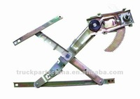 MB-394570 MB-394571 truck window regulator for mitsubishi canter