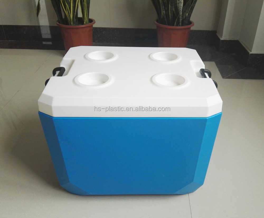 sales well cooler box 30L