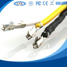 Computer cable assembly manufacturer for mouse and keyboard ps/2 to usb cable