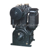 air pump/ 10155 air compressor pump head