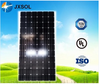 /product-detail/alibaba-hot-sale-solar-panel-for-sale-310w-mono-solar-panel-with-high-quality-60279920668.html