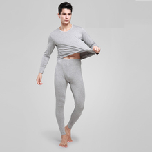 Thin Stylish Design Heated thermal your own brand,sexy men long johns