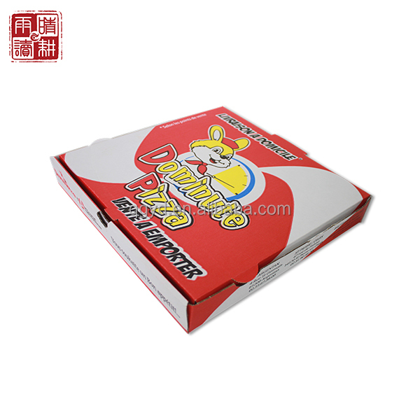 Custom Paper Boxes Pizza & pizza box design & rectangular pizza box