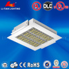 Low price Osram Meanwell 150w led petrol station led light canopy light 200w