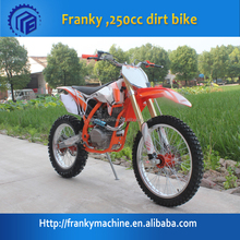 import from china 250cc dirt bike 250xq-37d