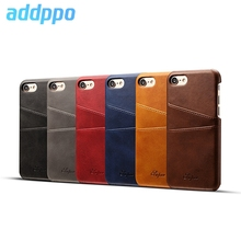 new design for iphone 6 7 leather case 4.7 inch case ultra thin leather best quality genuine leather phone case