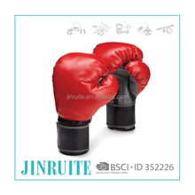 OEM boxing glove glory boxing gloves soft textile boxing glove