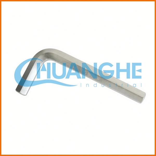 China wholesale high quality 19mm plug wrench