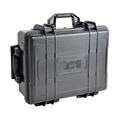 durable small plastic tool boxes top rate seller