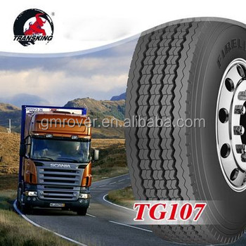 truck tyres 385/65/22.5 11r 22.5 tires for sale