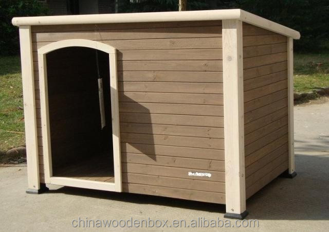 fashion popular Wooden Dog House