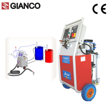 2016 High Quality Paint Sprayer
