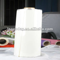 0.5mm,1 mm,1.5mm,2mm,custom thickness Rubber Bed Sheets