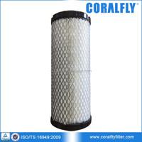 Air Filter 119808-12520