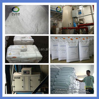 concrete additive waterproofing adhesive Redispersible Polymer powder