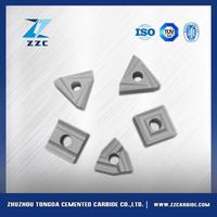 Hot selling tungsten carbide insert pic cutter with high quality