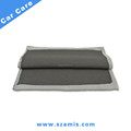 China Factory Clay bar towel Microfiber Clay manufacturer