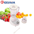 household electric appliances 2 in 1 kitchen blender with 300w motor B27