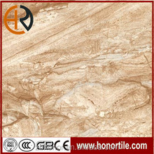 fire resistant ceramic tile made in China