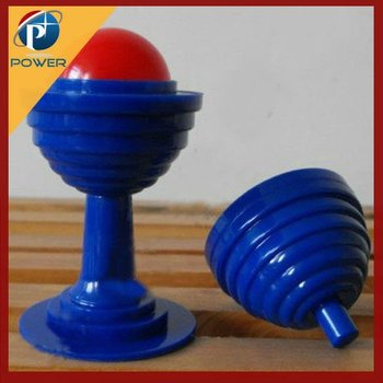 Big BALL AND VASE Set Magic Trick & Beginner Small Toy New Pocket Vanishing Close Up