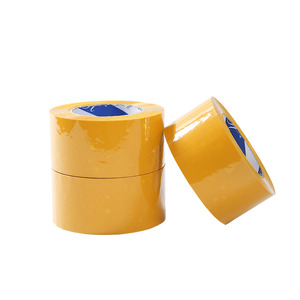 Custom Packing General Used Seal Tape