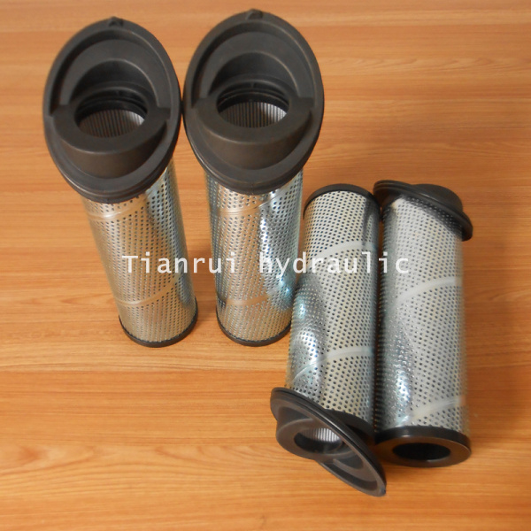 High-performance Microglass replacement filter element for FC1110F010B