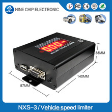 Manufacturing truck speed limiter,motorcycle speed limiter.