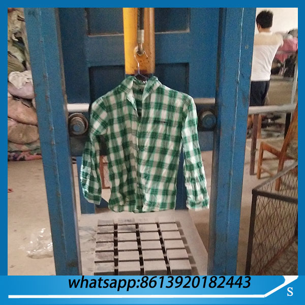 premium mixed warehouse bulk wholesale second hand used clothing