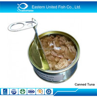 Buy 170g/185g/1000g/1880g Canned Tuna Shredded In Oil in China on ...