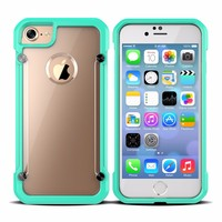 Alibaba Express New Design Free Sample Phone case For iPhone 7 case