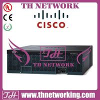 Original new Cisco3900 Series Integrated Services Routers NME-NAM-120S