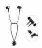 Cheap Sweat-proof Sports V4.2 Wireless Stereo Bluetooth Earphone with Microphone for smart phone