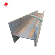 298x149x5.5x8 structural steel h beam weight price table