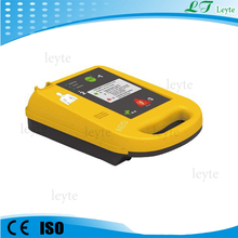 LTD7000 clinic AED Automatic External Defibrillator
